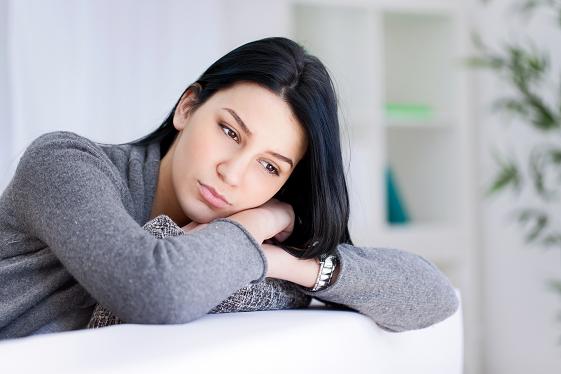 Depresión, un mal que puede evitarse