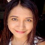 Diana Servin Aguilera, Docente de bachillerato