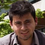 Diego Mardones Díaz, Asesor