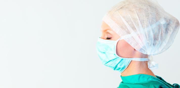 ¿Cómo está cambiando la realidad virtual la industria médica?