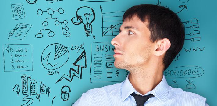 El método definitivo para tomar mejores decisiones en tu trabajo