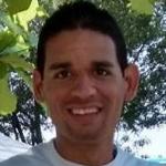 Elvin Estrada-García, Community manager