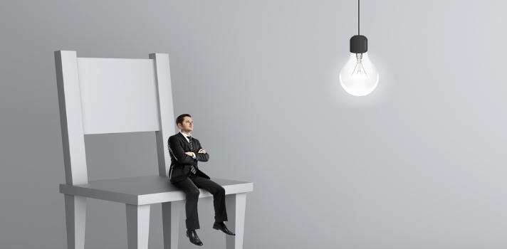 6 consejos para que venzas los miedos y comiences tu negocio propio.