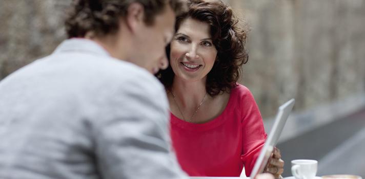 8 consejos para realizar una buena entrevista noticiosa