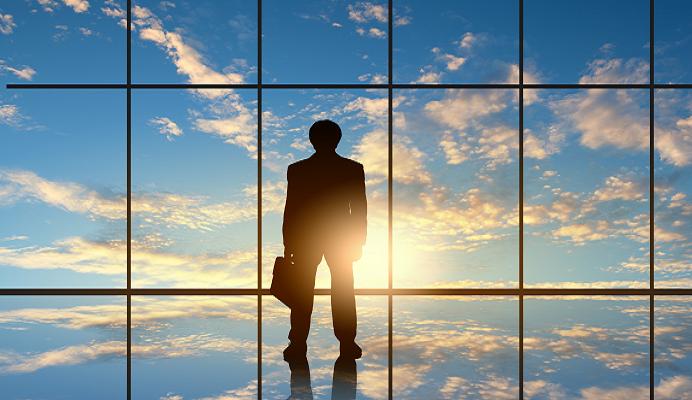 Para que tu negocio sea exitoso debes aprender a liderar a tu equipo de trabajo