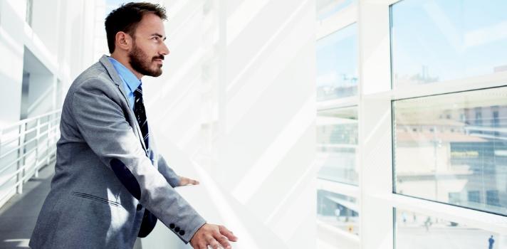 Diseño UX: una carrera con alta demanda de profesionales y pocos trabajadores capacitados
