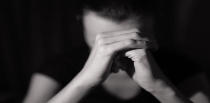 FOMO: La enfermedad que desconoces aunque ya la tienes