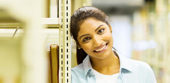 La Universidad es la mejor época para conocer gente nueva y compartir inquietudes profesionales