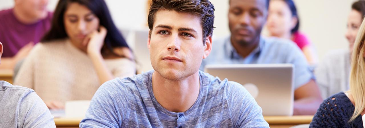 7 vantagens de utilizar recursos digitais na sala de aula