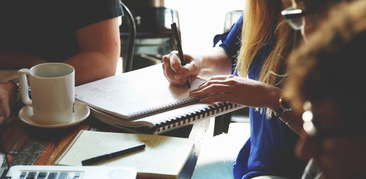 Cómo estudiar y trabajar a la vez sin fracasar en el intento