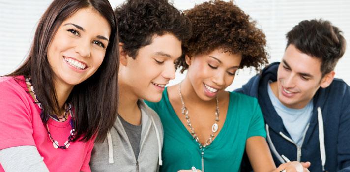 Cómo promover el desarrollo integral de estudiante