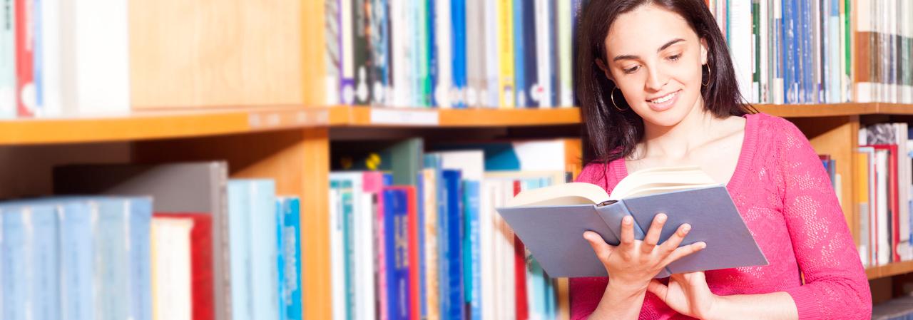 Portal de Iniciativas de Educación Superior