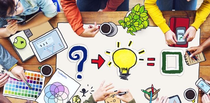 <p>El desempeño de tu equipo de trabajo es la base del éxito empresarial, porque <strong>los recursos humanos son los únicos capaces de cumplir con los objetivos corporativos</strong> ya que la tecnología por sí misma no resuelve problemas complejos que requieren creatividad. El Entrenador de Negocios en Melbourne, David Guest, elaboró <strong>cuatro pasos para evaluar el rendimiento de tu equipo de trabajo</strong>, que puedes aplicar para determinar si el grupo va por buen camino o necesita una intervención. Además, agregamos un listado de preguntas que te ayudará en el proceso de medición.</p><blockquote style=text-align: center;>Si buscas mejorar el desempeño de tu equipo, Universia ofrece <a href=https://www.universia.pr/talleres-desarrollo-profesionales/sect/1130583 class=enlaces_med_leads_formacion title=Talleres de desarrollo para profesionales en Universia Colombia target=_blank id=CURSOS> charlas, talleres y seminarios de capacitación profesional</a>para instituciones u organizaciones de todo tipo</blockquote><p><strong>Paso 1: Abandonar las necesidades individuales</strong></p><p>Cada miembro deberá <strong>sacrificar sus necesidades por el bien colectivo</strong>, de manera que se cumplan los objetivos más importantes independientemente de las ambiciones individuales que puedan surgir. Para ello, es necesario que se evalúe su desempeño <strong>asegurándose de que se cumplan los estándares de calidad </strong>esperados por la empresa.<br/><br/><br/></p><p><strong>Paso 2: Fomentar la responsabilidad</strong></p><p>La <strong>rendición de cuentas entre integrantes de un equipo</strong>, es una buena estrategia para <strong>aumentar su compromiso</strong> porque se sentirán obligados a dar lo mejor de sí. En lugar de evaluar a cada miembro, otorga una <strong>devolución grupal acompañada de una calificación</strong> justa que refleje el grado de esfuerzo.</p><p>Por otra parte, la evaluación global propiciará el desarrollo de una <a href=https://noticias.univ