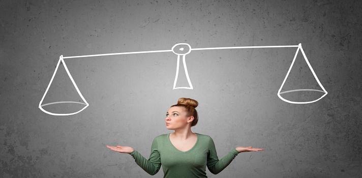 Cambiar de trabajo, ¿cómo lograr que ese paso no se convierta en una mala decisión?.