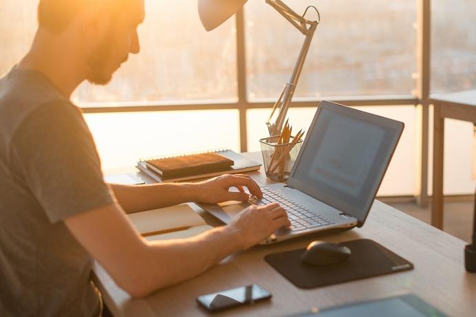 Encuentra un espacio de coworking