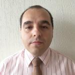 Los Millennials mexicanos tienen una escasa educación financiera, asegura Francisco Valladares León