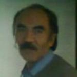 Gabriel Alfonso Hernández, Coordinación de Nuevos Proyectos de Infraestructura