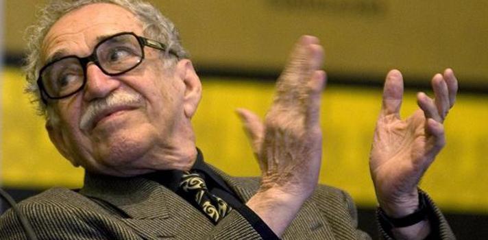 Descubre la Gaboteca: el mayor archivo digital de la vida y obra de Gabriel García Márquez
