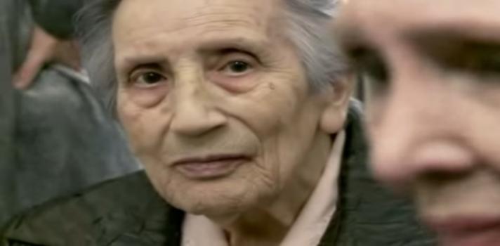 Gertrudis de la Fuente, una científica para recordar.