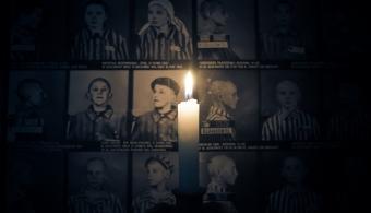 Holocausto judío: 6 libros para entender esta barbarie