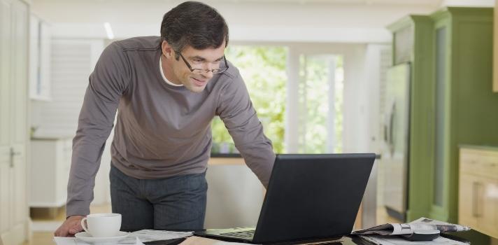 El autoempleo es una tendencia en alza para todo tipo de profesionales y sectores