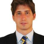 Iker Rodríguez Mendoza, Consultor e Ingeniero