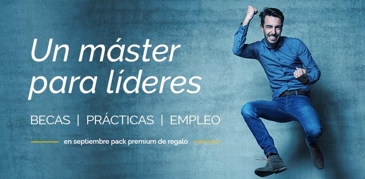 INESEM inaugura el curso con un pack Premium de competencias transversales