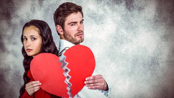 Ante una situación de infedelidad, la persona debe comenzar por amarse así mismo, y entender que no tiene la culpa de que su pareja lo (a) haya engañado (a).