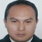 Ismael Jiménez Hernández, Líder de Proyecto