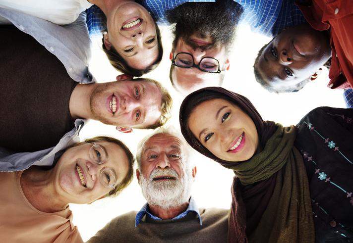 O Que é Integração Social?
