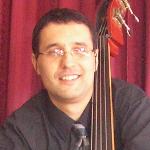 Joaquín de la Cuesta, Director de Orquesta y Coros, Intérprete, Compositor y Docente musical