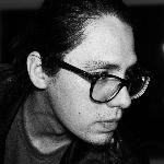 John Gómez, Publicista