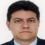 Jorge Ochoa Ochoa, Docente catedrático