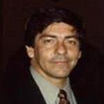 """Amor en tiempos de Apps: el """"ciber es libre y no existen reglas"""", opinó el profesor Jorge Arturo Balderrama Trápaga"""