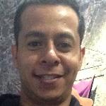 Joseluis Bermúdez, Diseñador gráfico