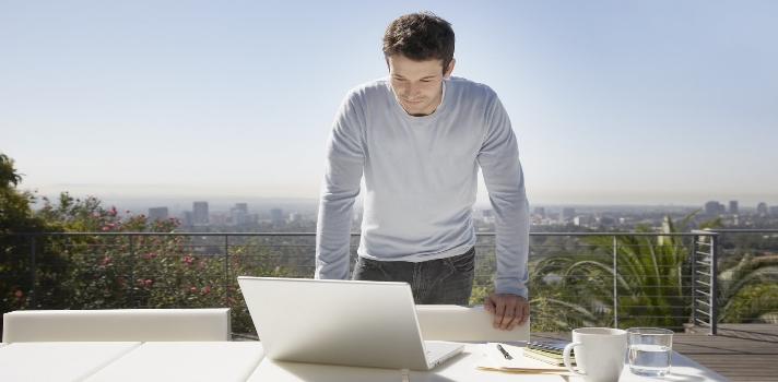 4 consejos para cuando estás desempleado
