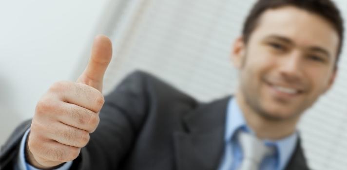 Los factores que más motivan a los empleados no tienen que ver con el dinero