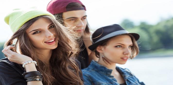 5 características de los jóvenes posmodernos argentinos