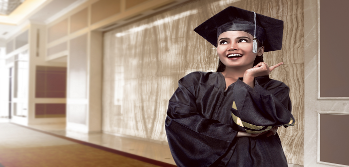 Las mejores universidades de Perú 2016
