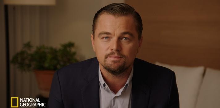 Las 10 mejores interpretaciones de Leonardo DiCaprio