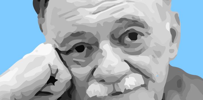 Los 10 mejores libros de Mario Benedetti