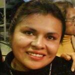 Las redes sociales permiten evadir la intermediación de los medios entre los actores sociales y los ciudadanos. afirmó Lilia Ramos