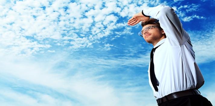 Encontrar estas cualidades en un empleo permitirá al trabajador estar más cerca de la felicidad plena en un empleo