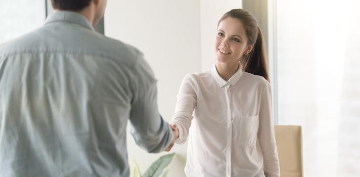 Si incluyes tus hobbies en el CV, es probable que te pregunten sobre ellos en la entrevista