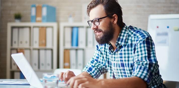 Cambiar por esta forma de trabajo te generará múltiples beneficios en el corto y largo plazo