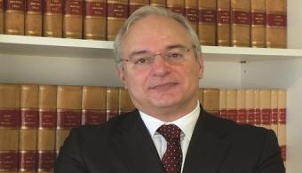 Luís Fábrica coordena novo curso intensivo sobre o Código do Procedimento Administrativo