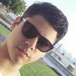 Luis Zumaeta, Diseñador gráfico