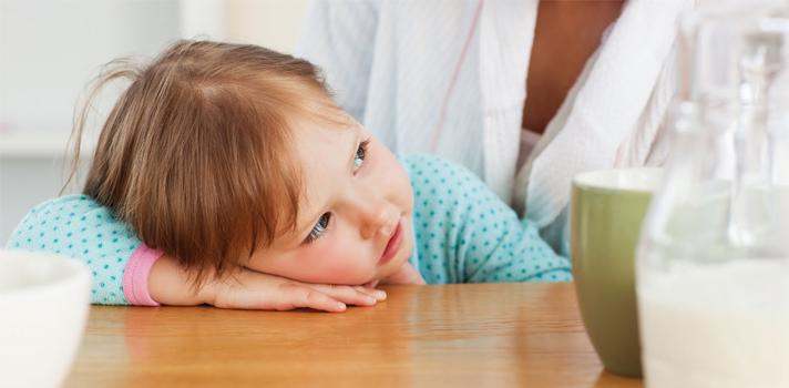 Musicoterapia: el poder de la música en los tratamientos con niños.