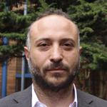 En todas las sociedades es necesario definir qué se espera de los ciudadanos y qué esperan ellos de ellos mismos, opinó Marcelo Velasco