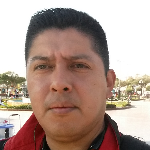 Miguel Valdivieso, Especialista en Diseño Web, Multimedia y Publicitario